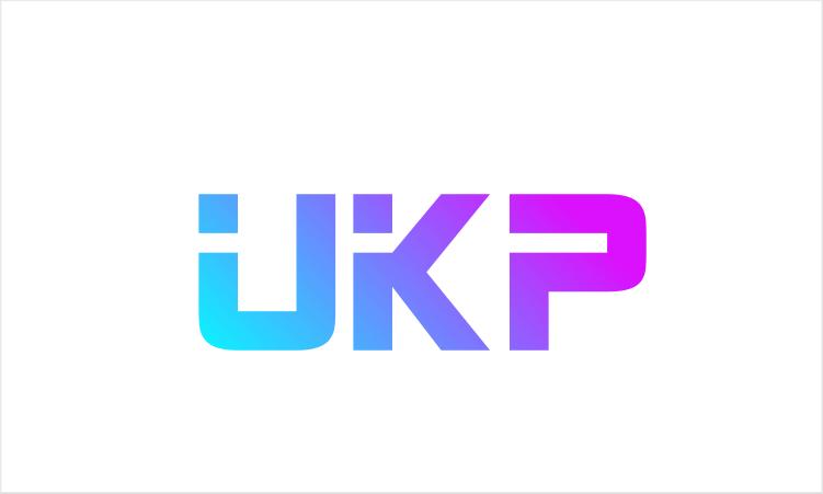 UKP.co