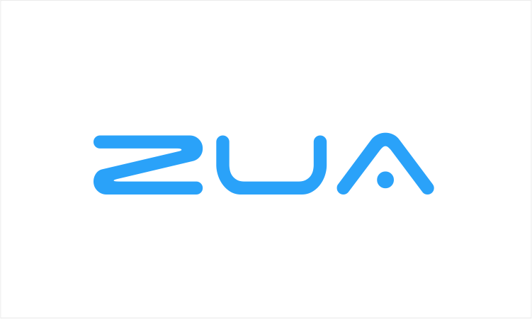 ZUA.co
