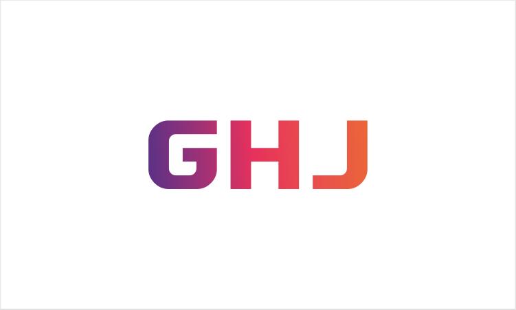 GHJ.co