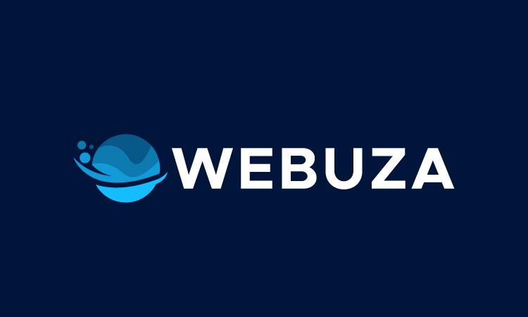 Webuza.com