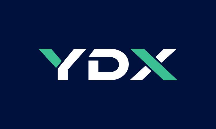 YDX.io