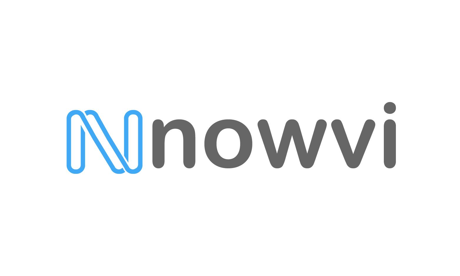 nowvi.com