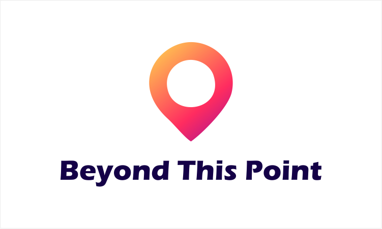 BeyondThisPoint.com
