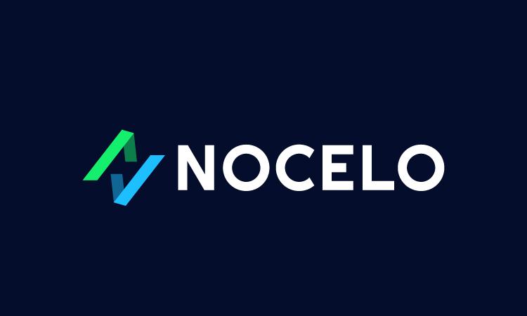 Nocelo.com