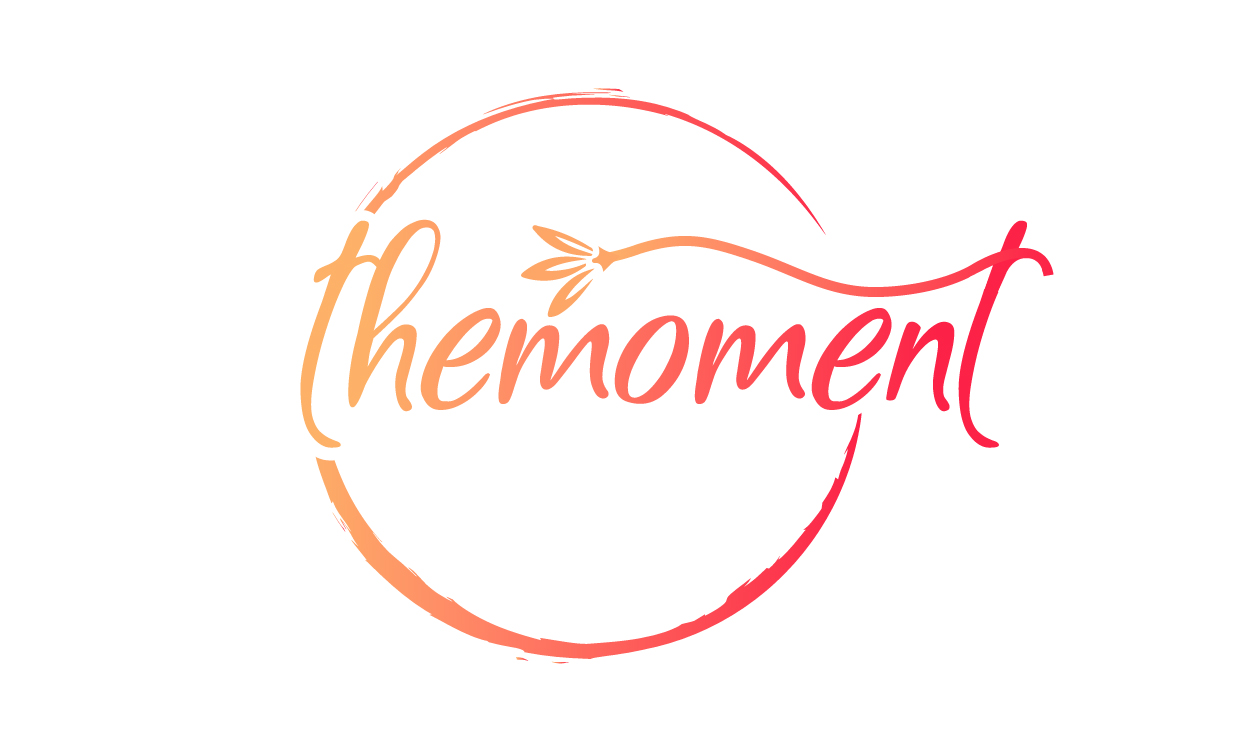 TheMoment.org