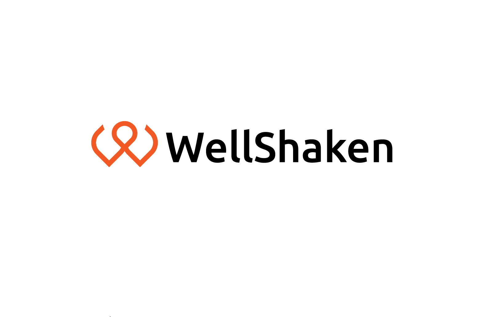 WellShaken.com