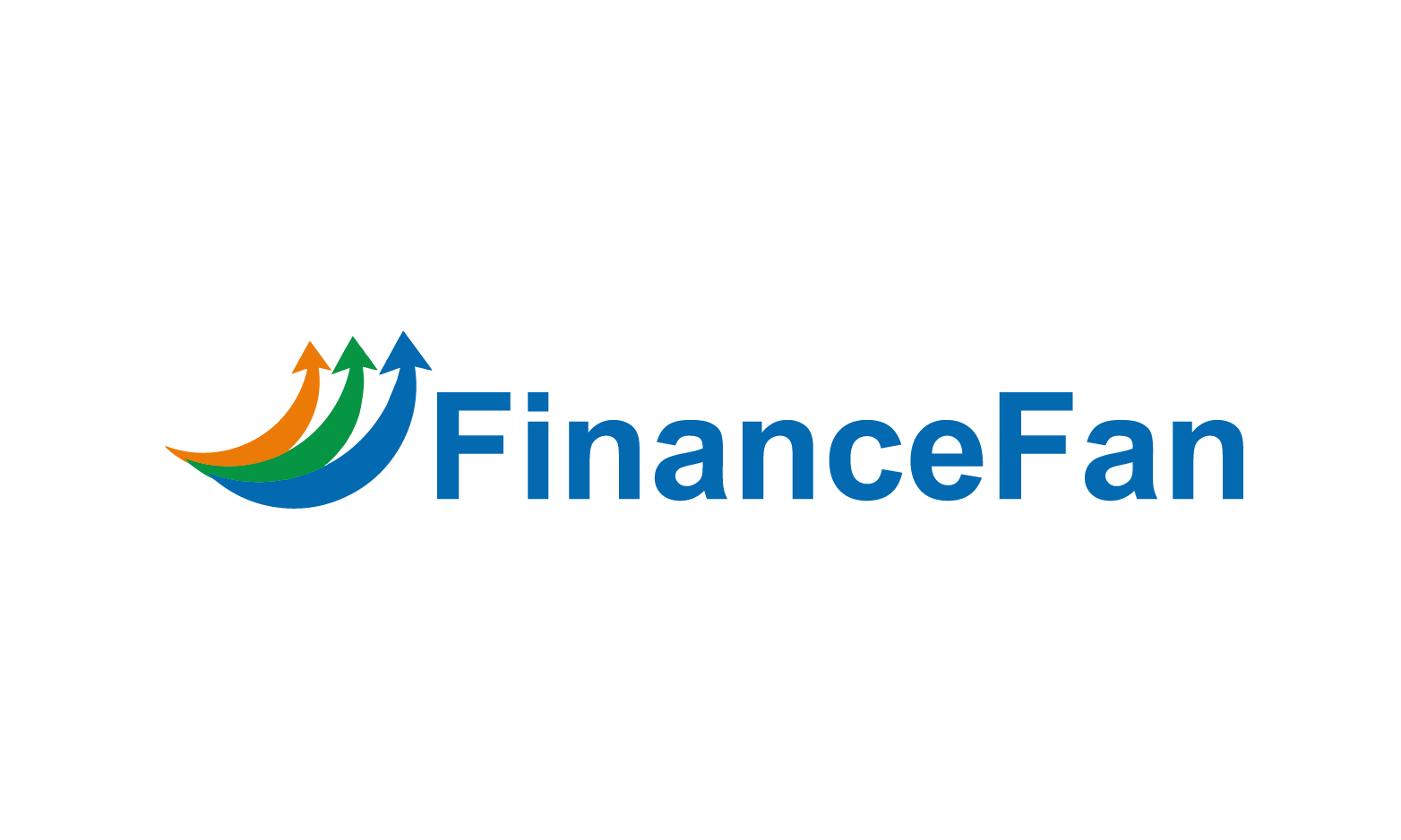 FinanceFan.com