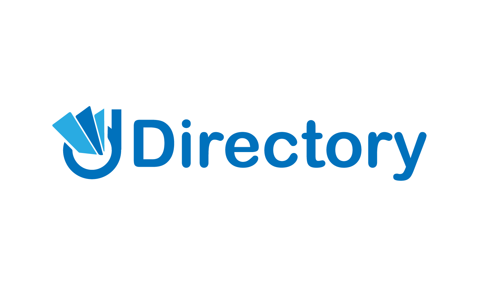 Directory.ly
