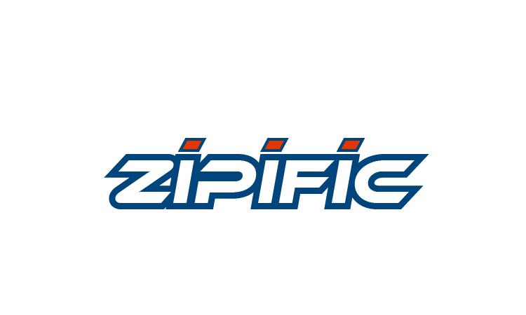 zipific.com