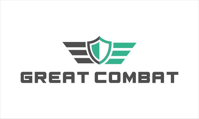 GreatCombat.com