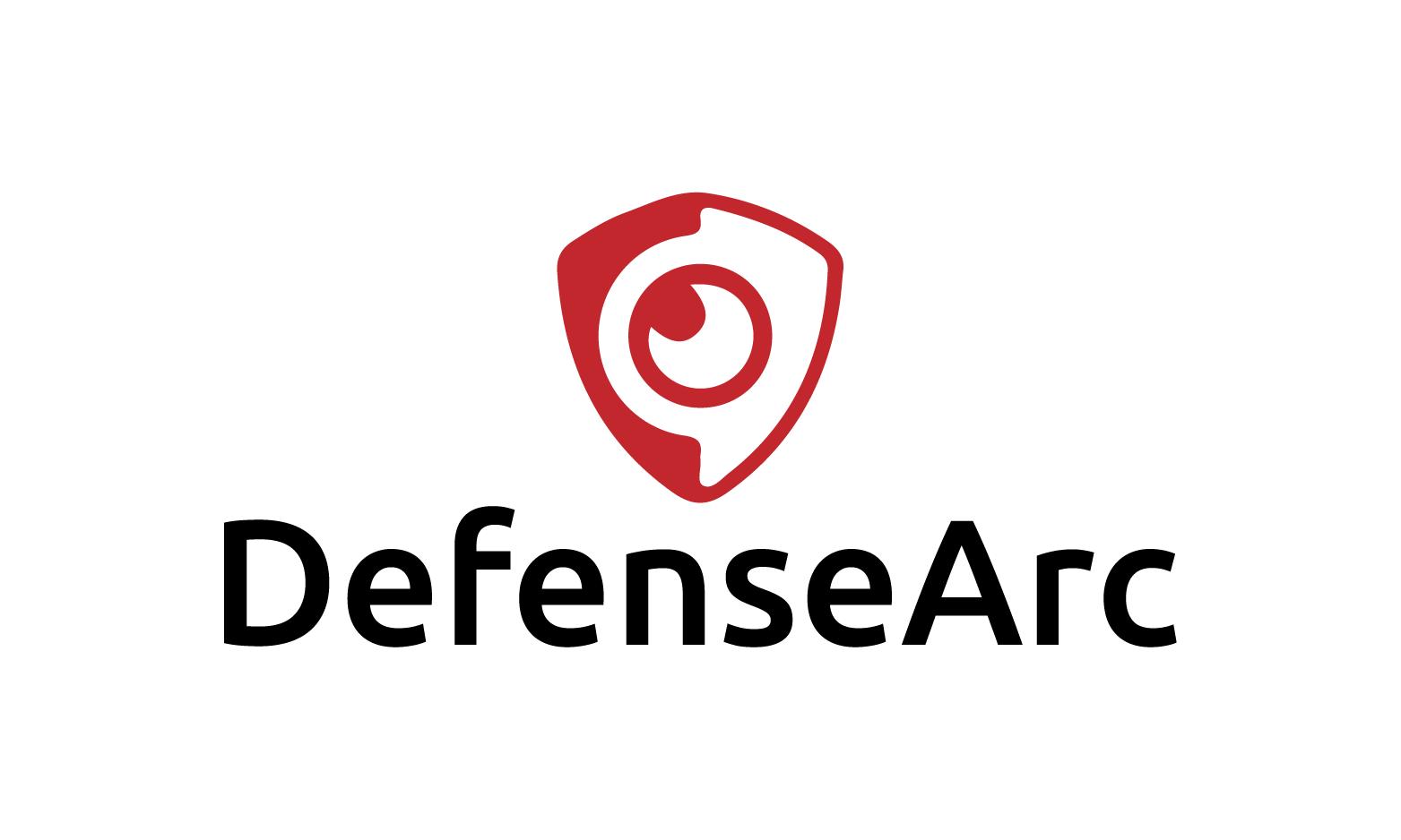 DefenseArc.com