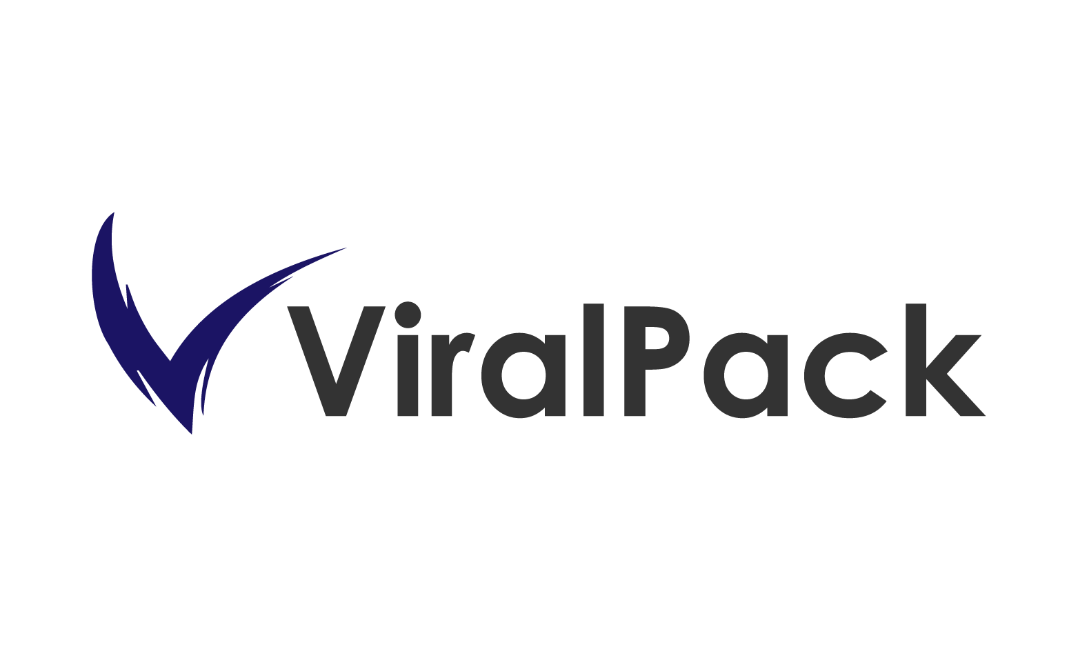 ViralPack.com