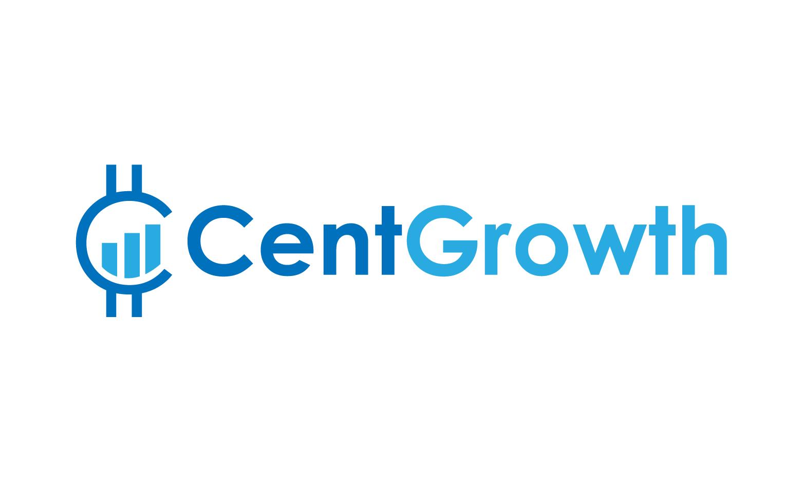 CentGrowth.com