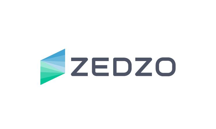 Zedzo.com