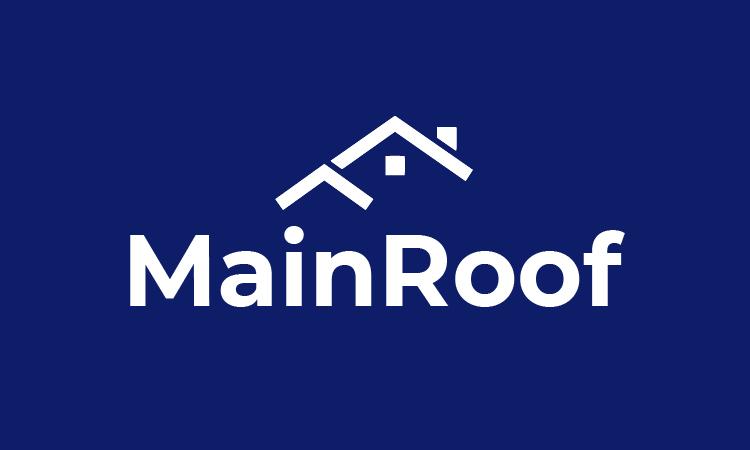 MainRoof.com