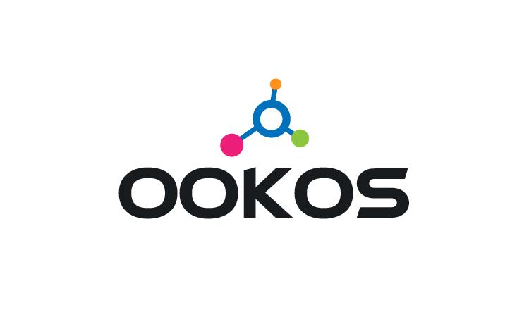 Ookos.com