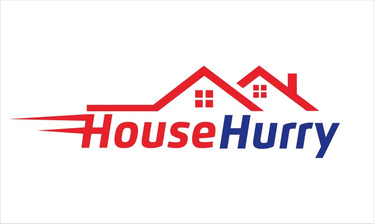 HouseHurry.com