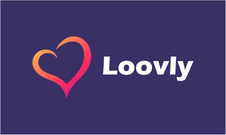 Loovly.com