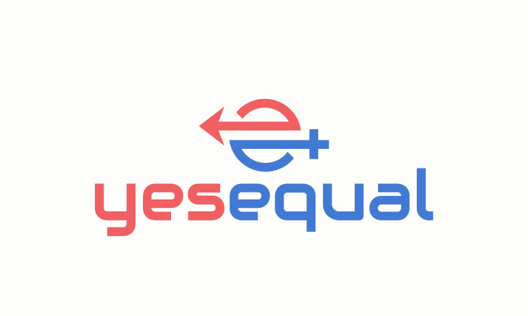 YesEqual.com