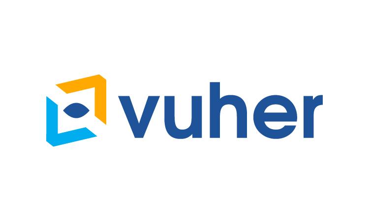 Vuher.com