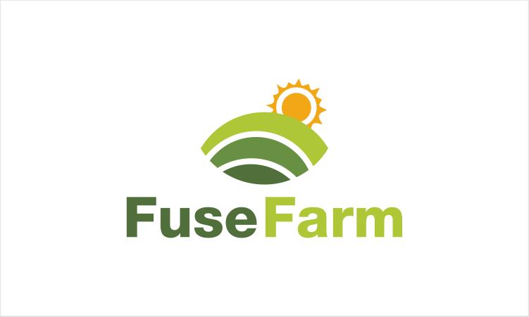 FuseFarm.com