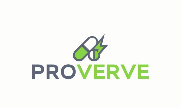 ProVerve.com