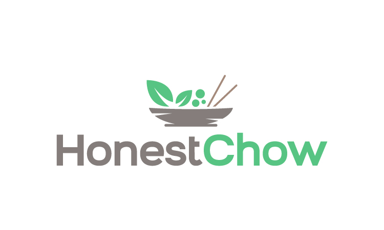 HonestChow.com