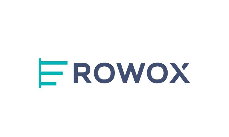 Rowox.com