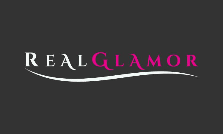 RealGlamor.com