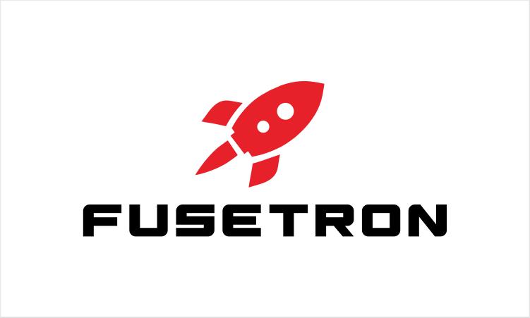 Fusetron.com