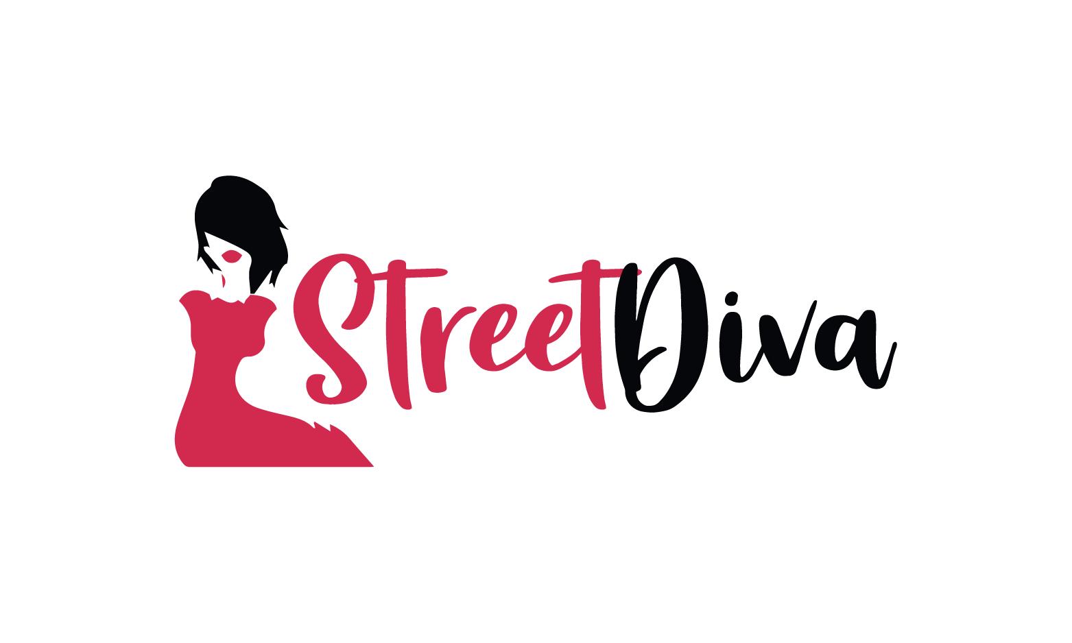 StreetDiva.com