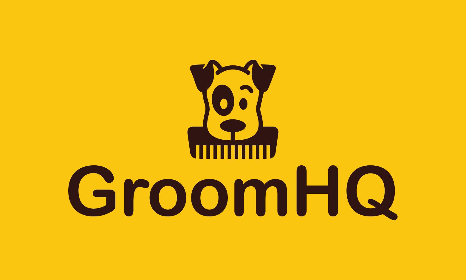 GroomHQ.com