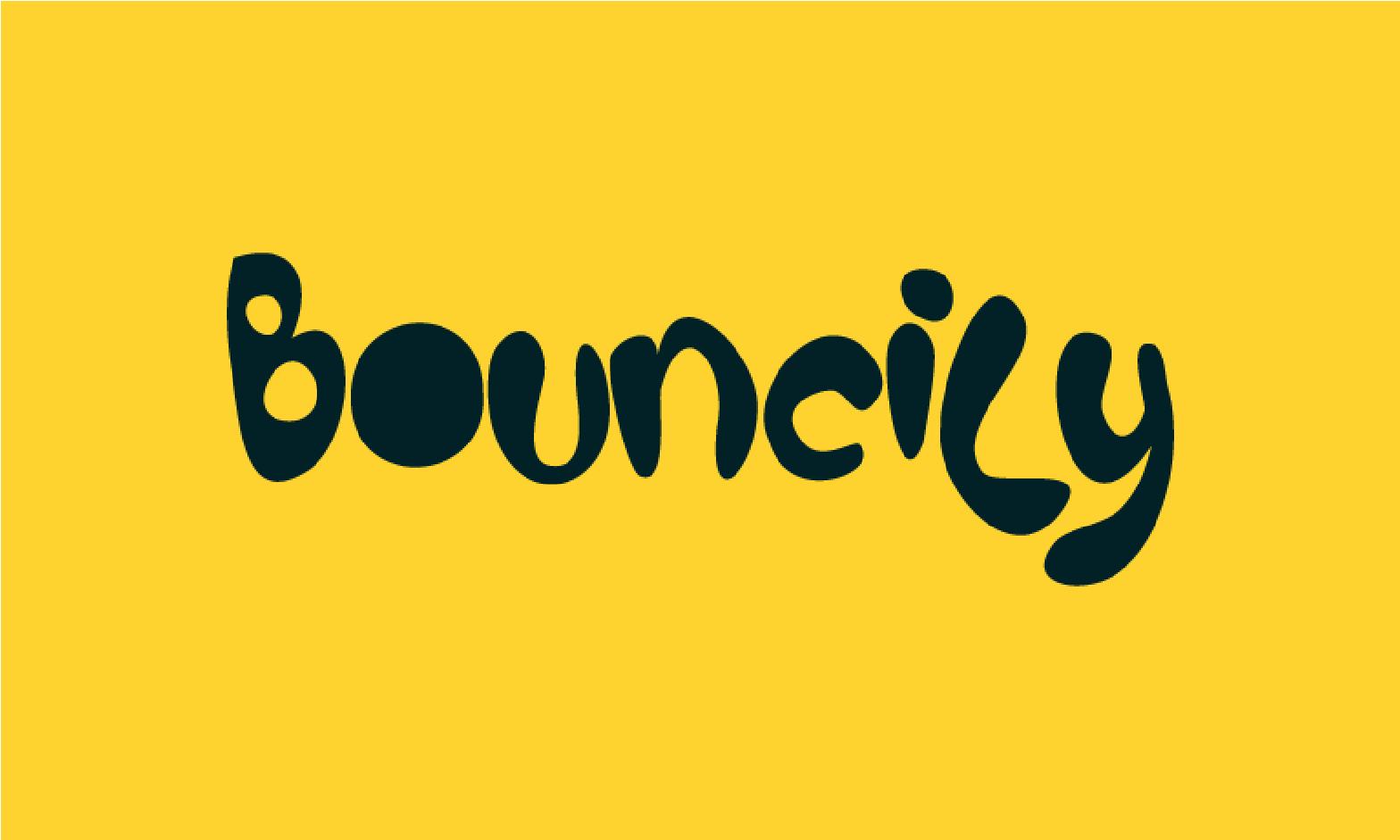 Bouncily.com