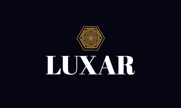 Luxar.net