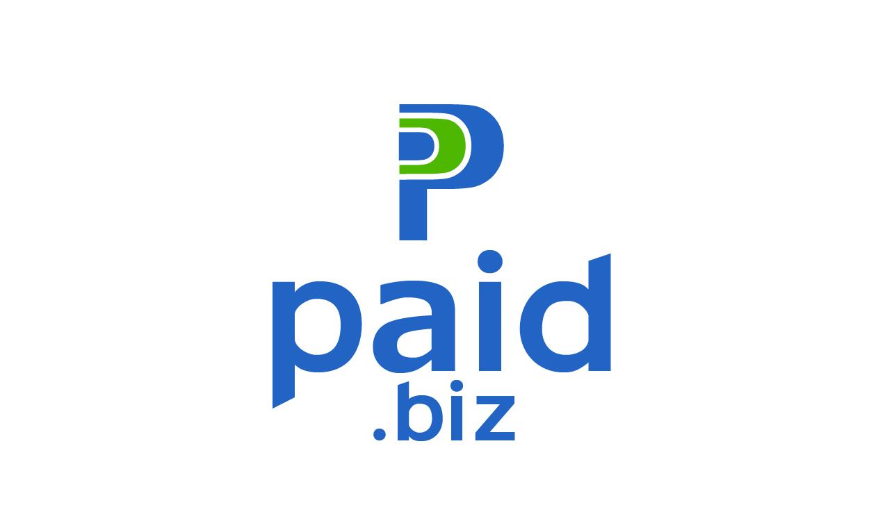 paid.biz