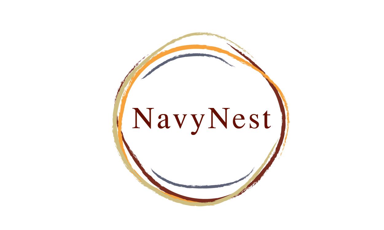 NavyNest.com