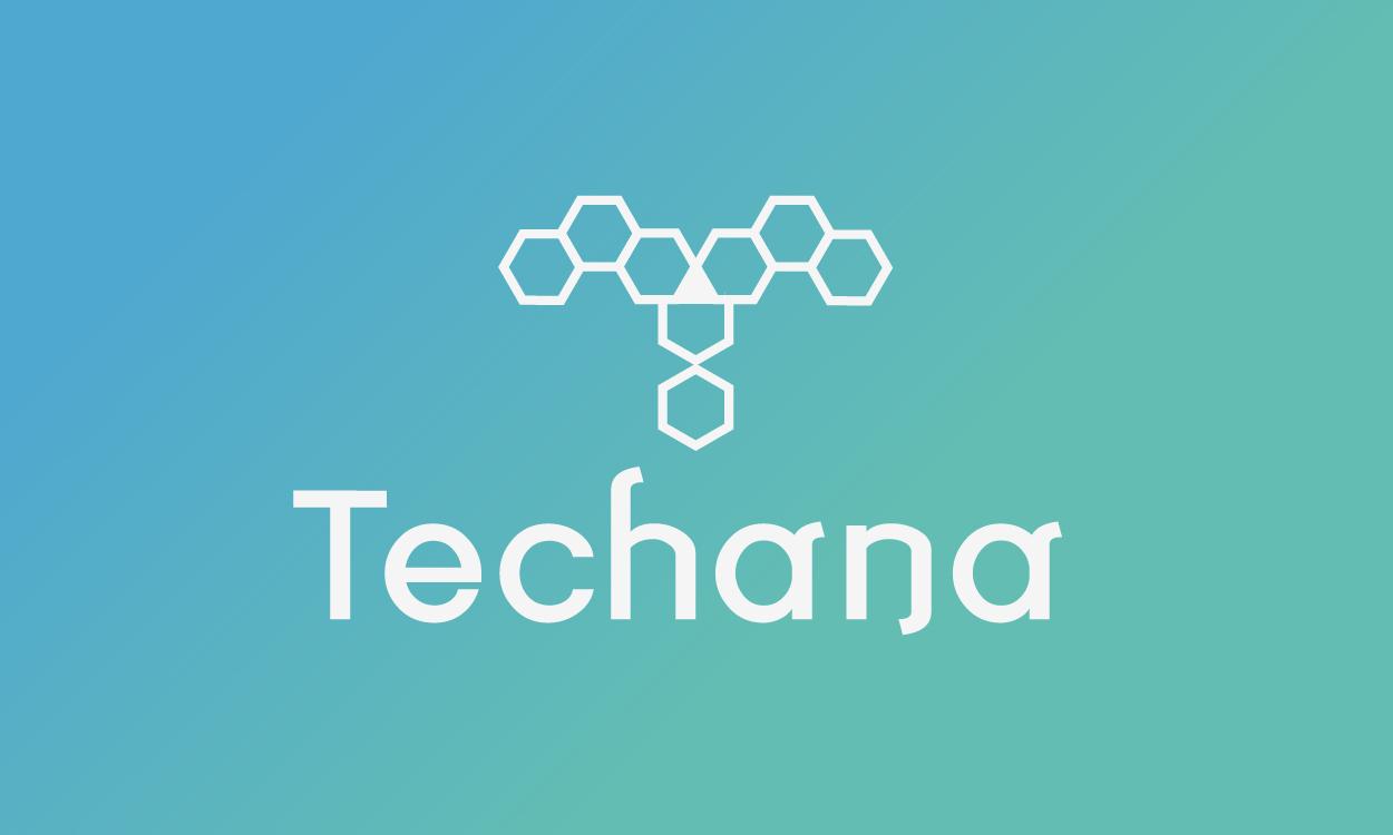 Techana.com