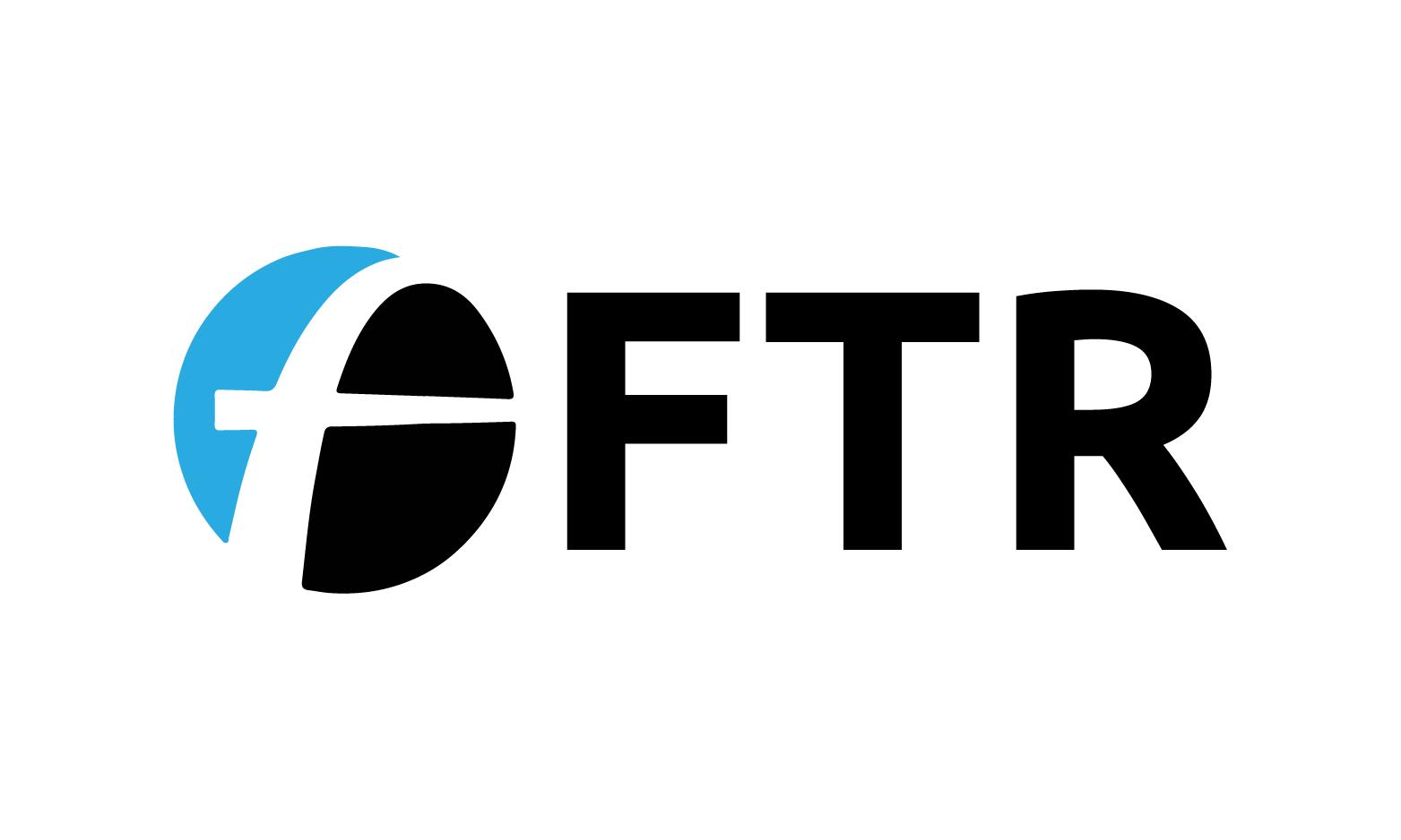 FTR.io