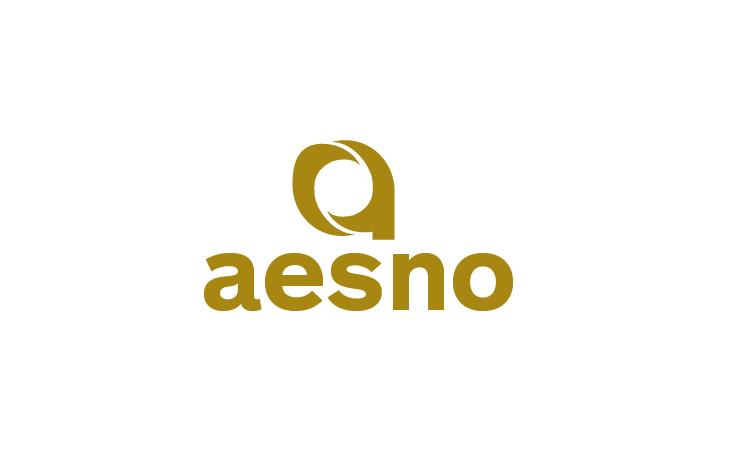 Aesno.com