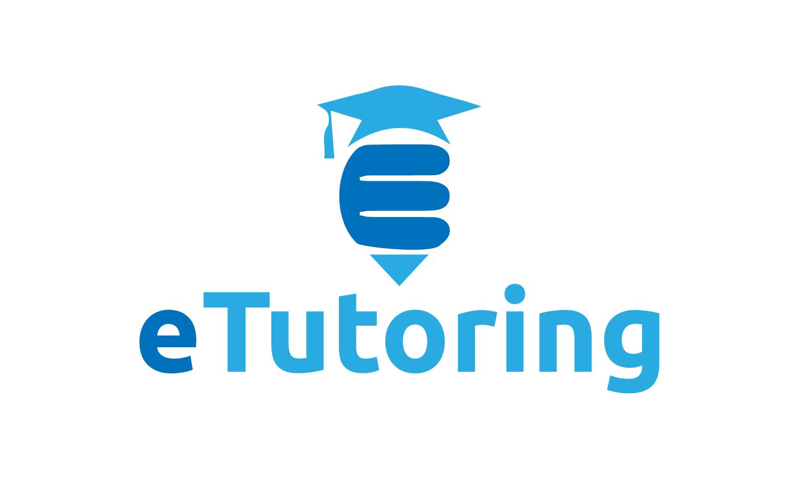 eTutoring.net
