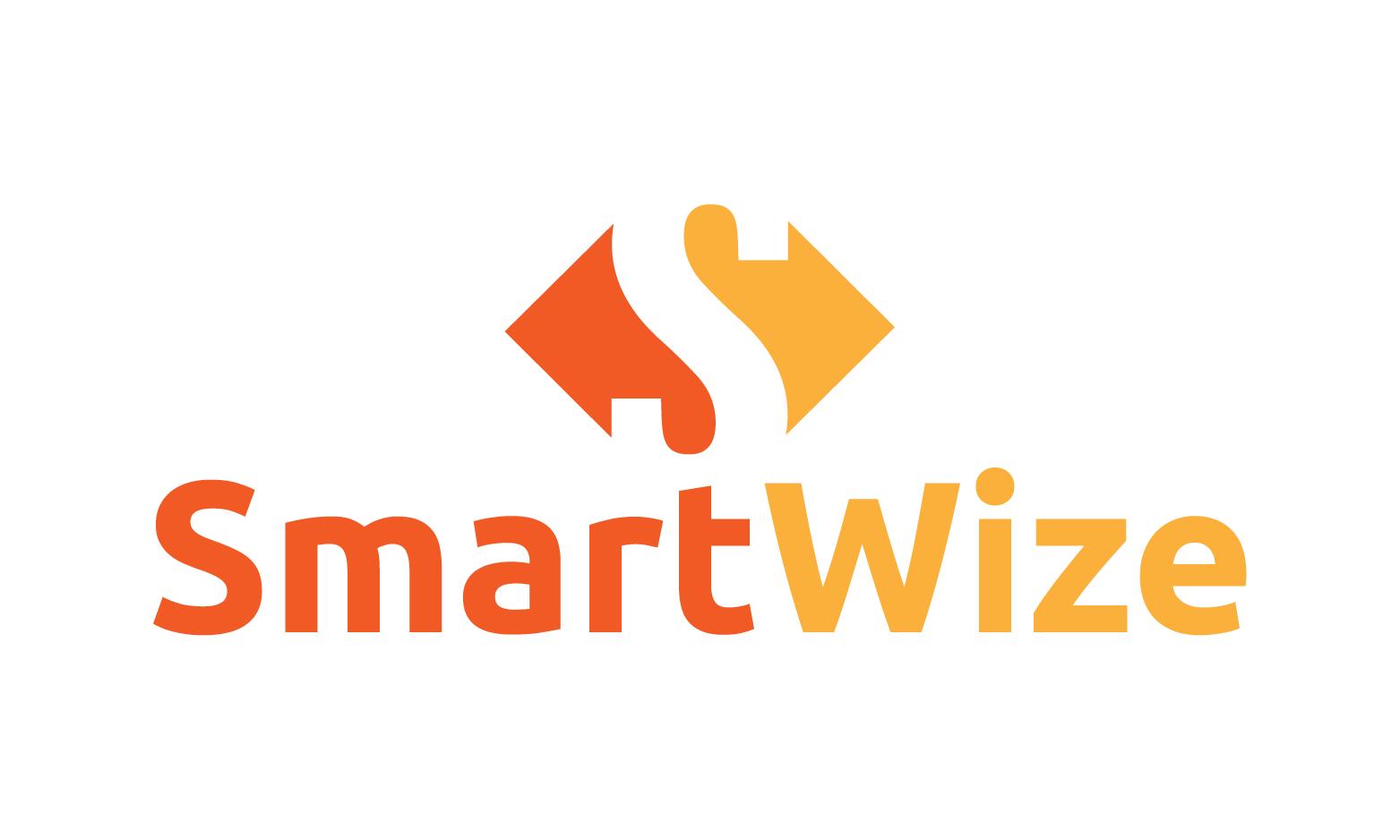 smartwize.com