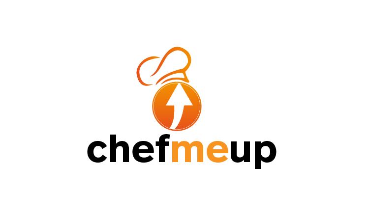 chefmeup.com