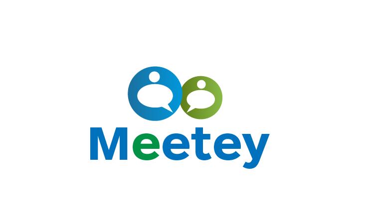 Meetey.com