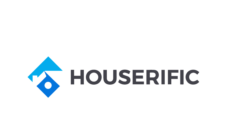 Houserific.com
