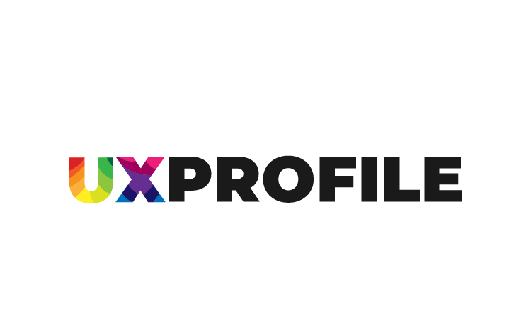 UxProfile.com