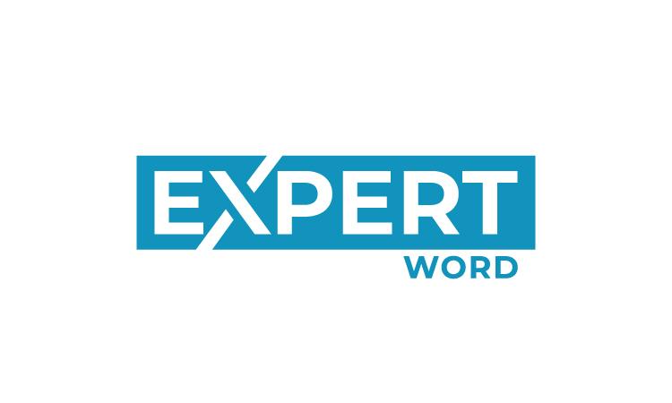 ExpertWord.com