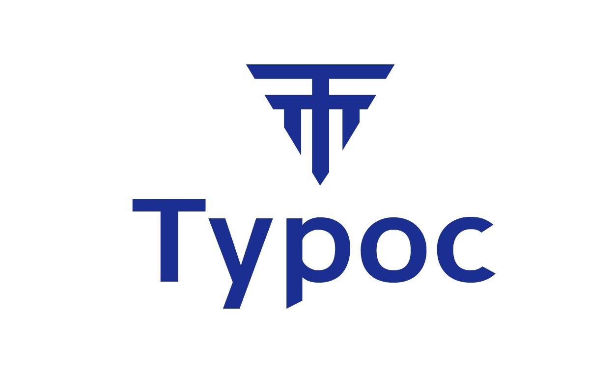 Typoc.com