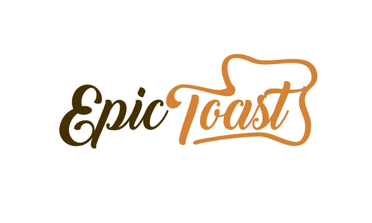 EpicToast.com