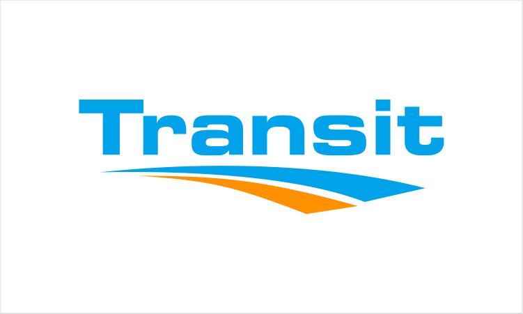 Transit.xyz