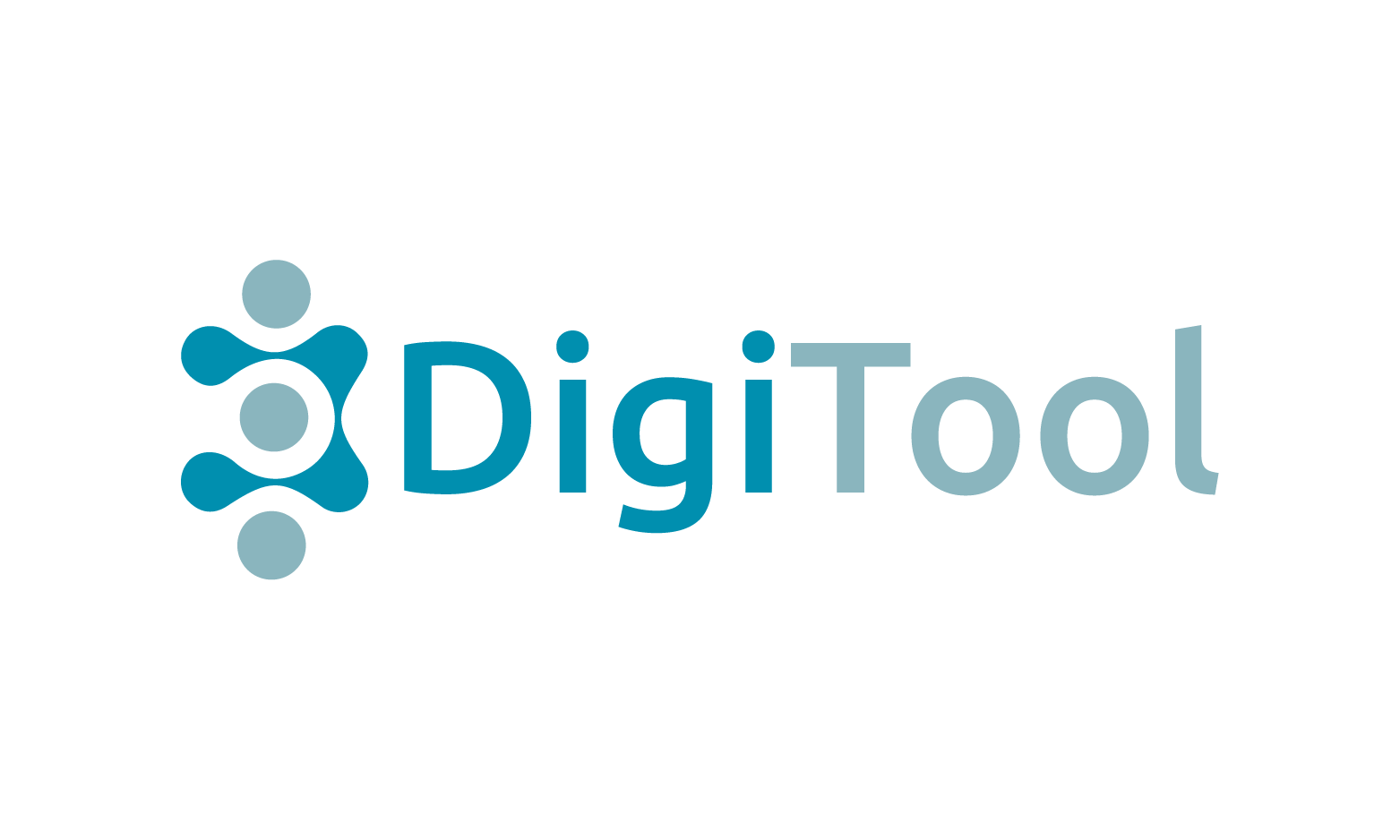 DigiTool.com